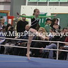Orchard Park Gymnastics Action Sports Photos (18)