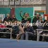 Orchard Park Gymnastics Action Sports Photos (14)