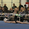 Orchard Park Gymnastics Action Sports Photos (24)