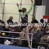 Orchard Park Gymnastics Action Sports Photos (20)