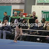 Orchard Park Gymnastics Action Sports Photos (16)