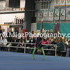 Orchard Park Gymnastics Action Sports Photos (8)