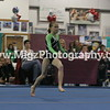 Orchard Park Gymnastics Action Sports Photos (3)