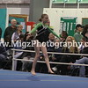 Orchard Park Gymnastics Action Sports Photos (17)