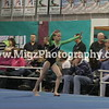 Orchard Park Gymnastics Action Sports Photos (13)