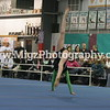 Orchard Park Gymnastics Action Sports Photos (6)