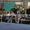 Orchard Park Gymnastics Action Sports Photos (15)