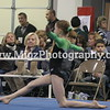 Orchard Park Gymnastics Action Sports Photos (23)