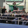Orchard Park Gymnastics Action Sports Photos (19)