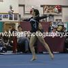 Photos Action Sports Buffalo NY (5)