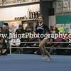 Photos Action Sports Buffalo NY (2)