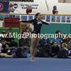 Photos Action Sports Buffalo NY (8)