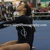 Photos Action Sports Buffalo NY (16)