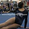 Photos Action Sports Buffalo NY (19)
