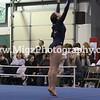 Photos Action Sports Buffalo NY (11)