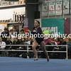 Photos Action Sports Buffalo NY (1)