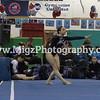 Photos Action Sports Buffalo NY (7)