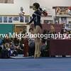 Photos Action Sports Buffalo NY (6)