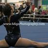 Photos Action Sports Buffalo NY (24)