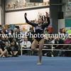 Photos Action Sports Buffalo NY (3)