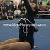 Photos Action Sports Buffalo NY (15)
