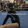 Photos Action Sports Buffalo NY (17)