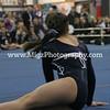 Photos Action Sports Buffalo NY (18)
