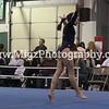 Photos Action Sports Buffalo NY (13)
