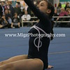 Photos Action Sports Buffalo NY (14)