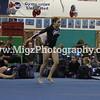 Photos Action Sports Buffalo NY (9)