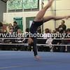 Photos Action Sports Buffalo NY (10)