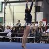 Photos Action Sports Buffalo NY (12)