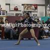 Photos Action Sports Buffalo NY (4)