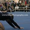 Photos Action Sports Buffalo NY (23)