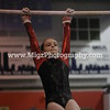 Event Photography Action Sports (6)