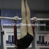 Event Photography Action Sports (14)