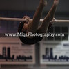 Event Photography Action Sports (18)