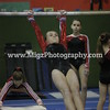 Event Photography Action Sports (10)