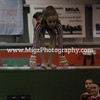 Event Photography Action Sports (2)