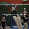 Event Photography Action Sports (11)