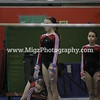 Event Photography Action Sports (8)