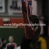 Event Photography Action Sports (15)