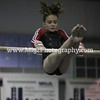 Event Photography Action Sports (5)