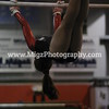 Event Photography Action Sports (4)