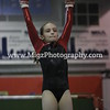 Event Photography Action Sports (3)