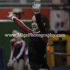 Event Photography Action Sports (7)