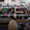 Action Photos Gymnastics (4)