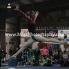 Action Photos Gymnastics (14)
