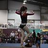 Action Photos Gymnastics (11)