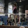 Action Photos Gymnastics (16)